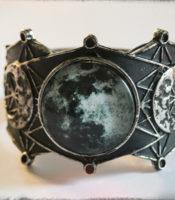 moon narukvica