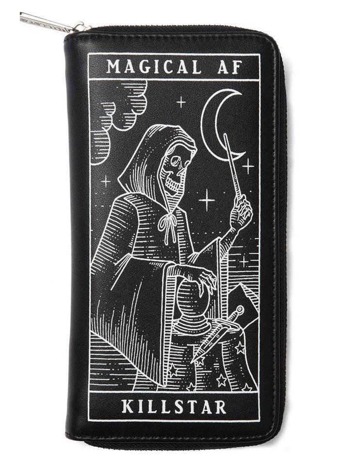 """""""Magical AF"""" novčanik"""