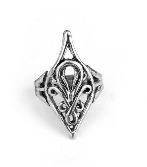 """""""Lord Elrond"""" prsten"""